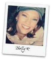 ShellyR