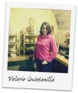 Val Quintanilla