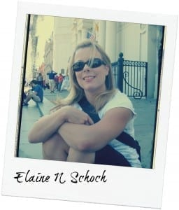 elaine_schoch