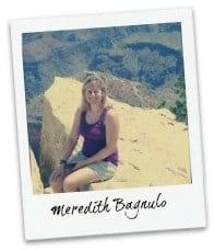meredith_bagnulo