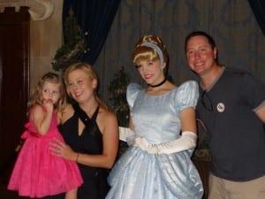 Cinderella_Disney
