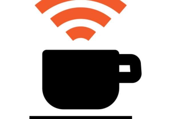 Favorite Hotel Amenities Free-Wi-Fi