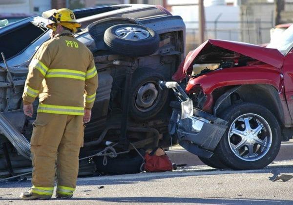Driver Saftey tips