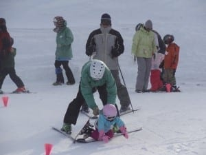 getting_kids_ready_to_ski