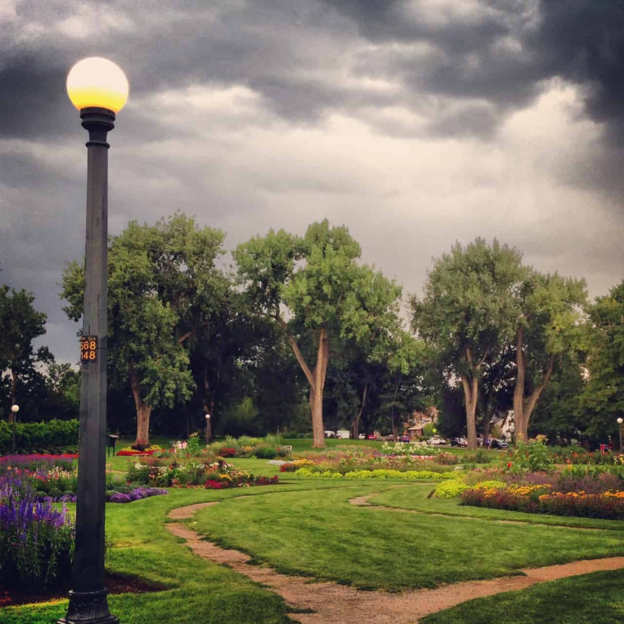Things To Do In Denver With A Family