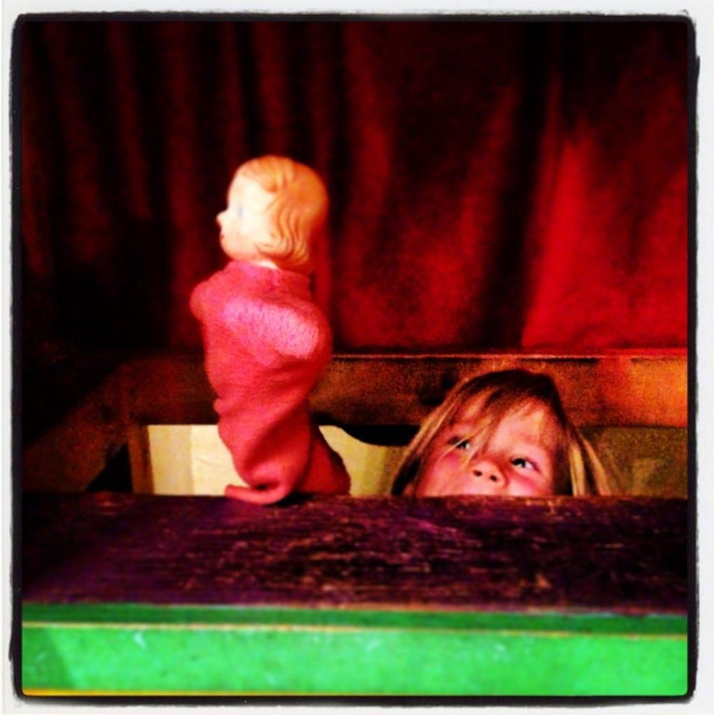 Denver Puppet Theater