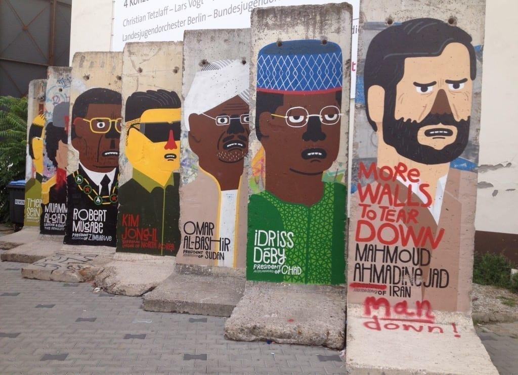 berlin_Graffiti