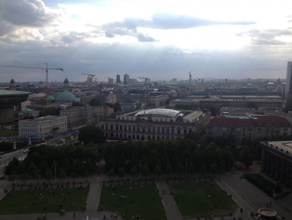 cityview_berlin