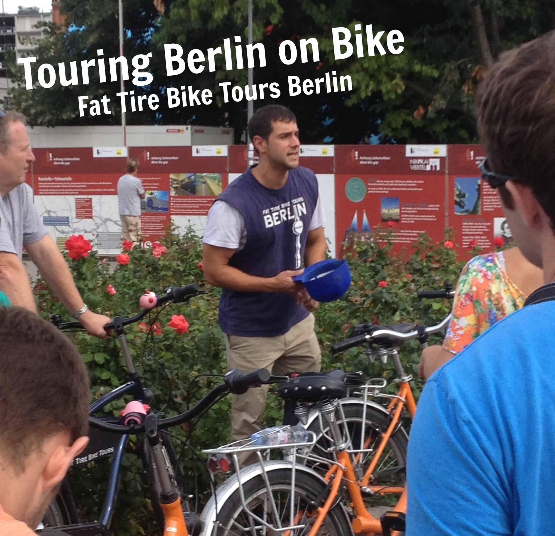 fat_tire_bike_tour2