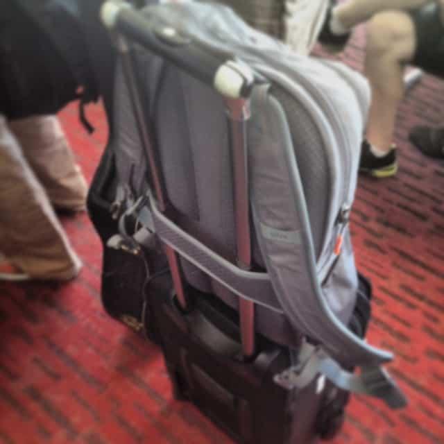 STM_laptopbackpack