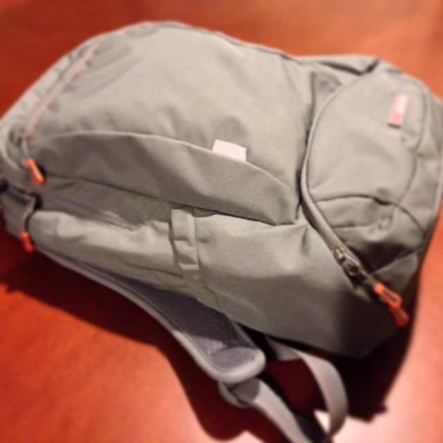 STM_best_laptop_backpack