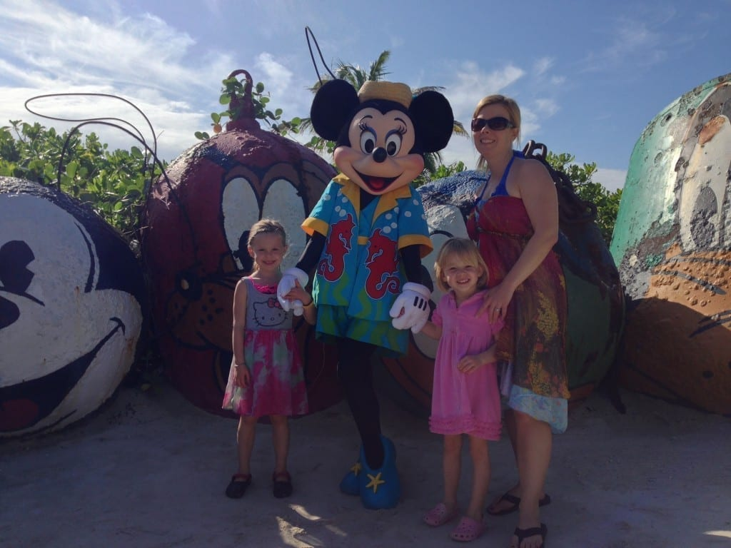 Review Things To Know About Disney S Castaway Cay
