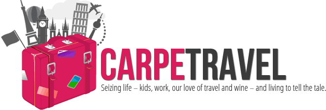 Carpe Travel