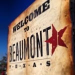 15 Things You (I) May Not Have Known About Beaumont TX