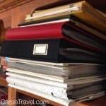 Capturing Travel Memories. My KODAK Moments App Reviewed (enter to win!)