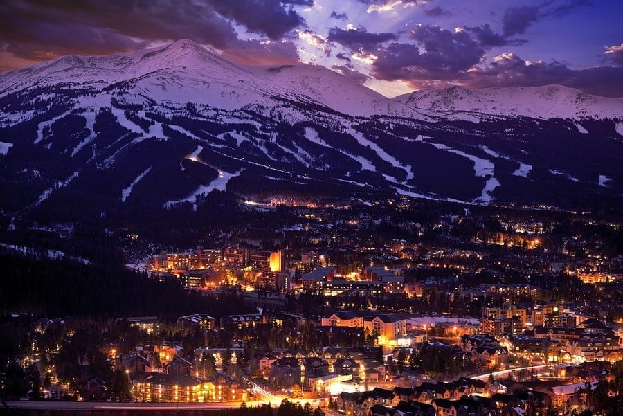 Travel Trivia: 15 Fun Facts About Breckenridge
