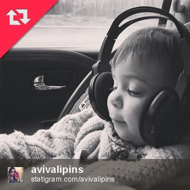 Instagram Inspiration: Road Trips, avivalipins