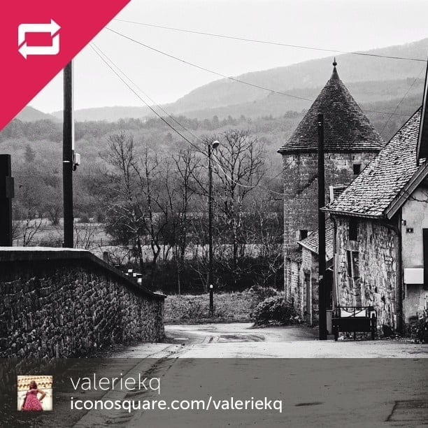 Instagram Inspiration: Road Trips, valeriekq