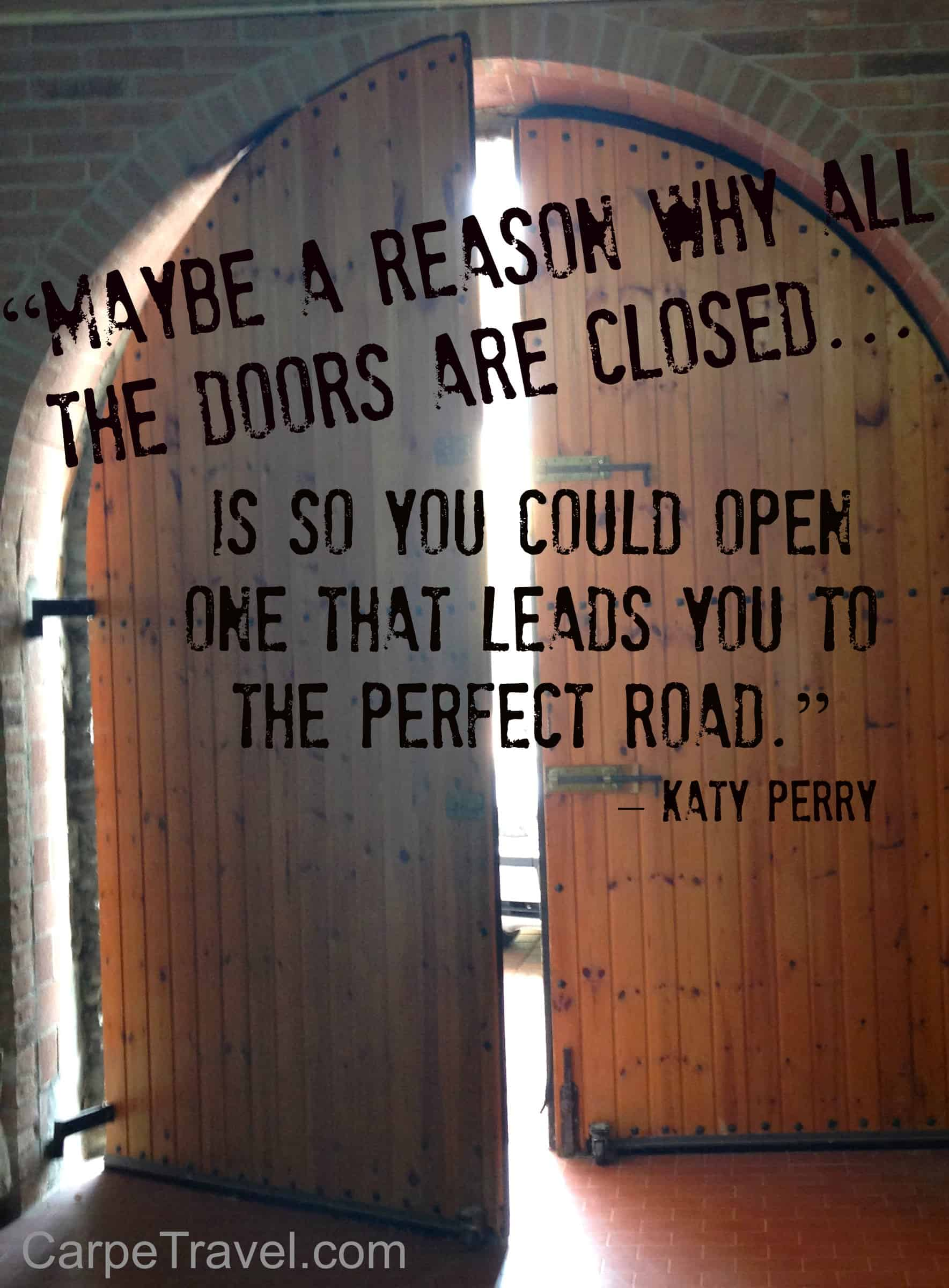Quotes About Doors Behind Every Door & Window There Is A Story…