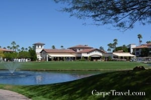 Looking for Family friendly hotels in Phoenix? The Arizona Grand tops the list of best best family resorts in Phoenix.