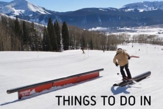 things to do in crested butte colorado copy
