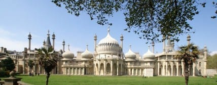 Things to do in 48 Hours in South East England: Brighton