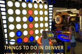 gaemworks denver things to do with kids