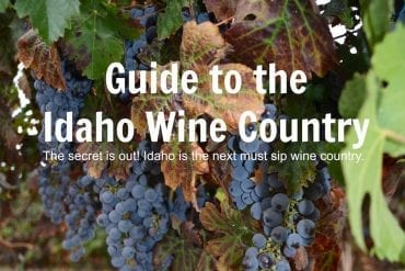 guide-to-the-idaho-wine-country
