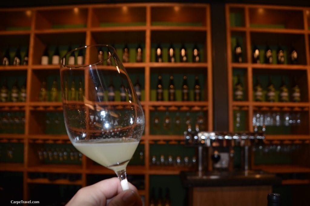 melanie-krauss-cinder-wines3