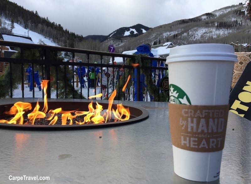 Taking an EPIC Family Vacation…is Possible. One of the keys is visiting a destination. Carpe Travel explains why and how Beaver Creek in Colorado makes for an EPIC family vacation.