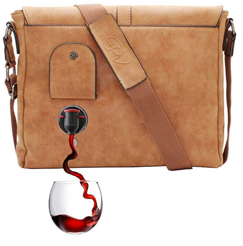 Ultimate Gift Guide for Wine Lovers - portovino