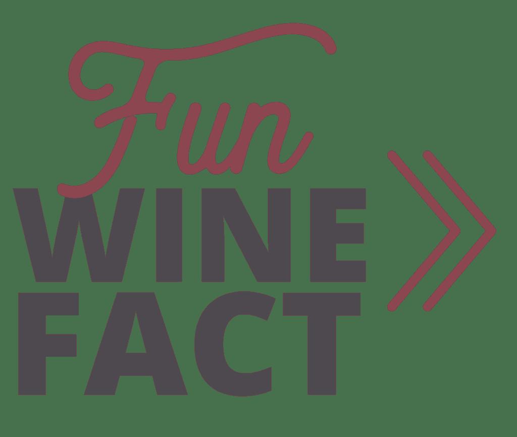 Fun Wine Fact Icon