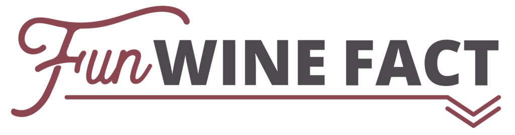 Wine Fact Icon
