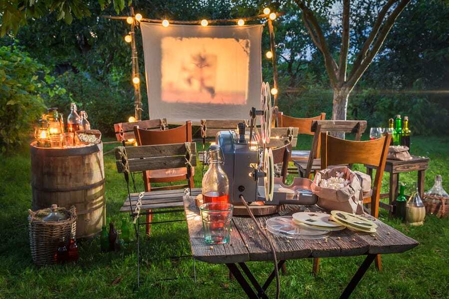 The ultimate list of wine movies to sip in