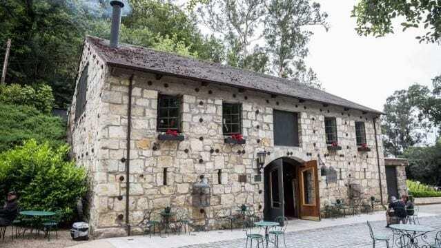 Buena-Vista-Winery