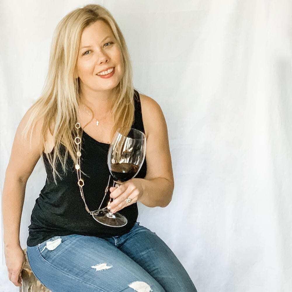 Elaine Schoch Wine
