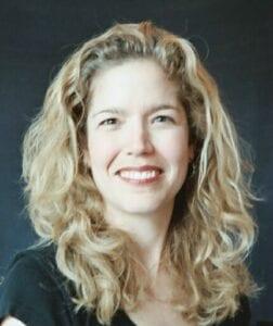 Christina Mueller