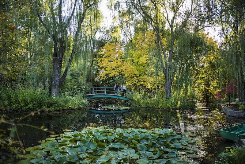 Things to do in New Jersey - Grounds For Sculpture