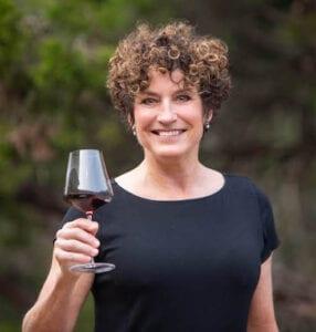Denise Clarke