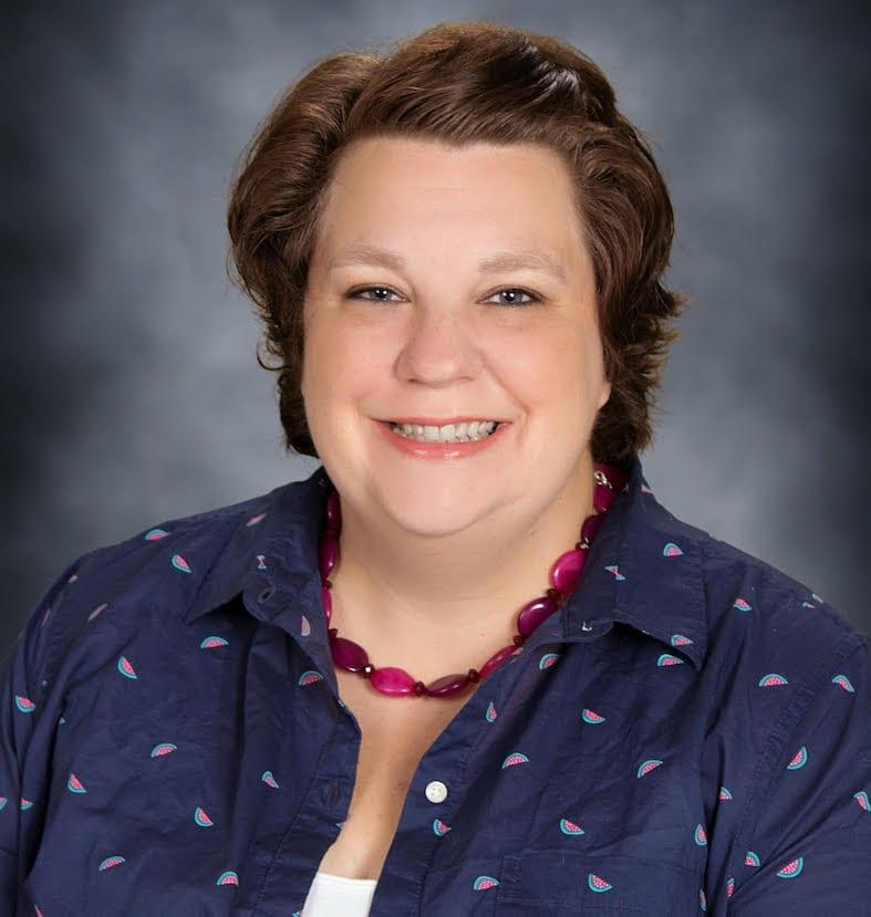 Nicole Haase, wine writer