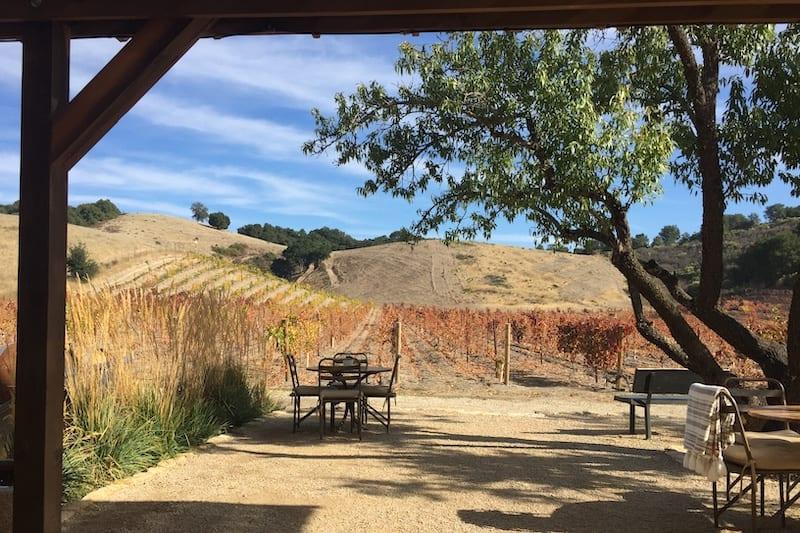Paso Robles Wineries to Uncork